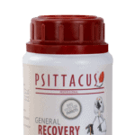 Psittacus General Recovery