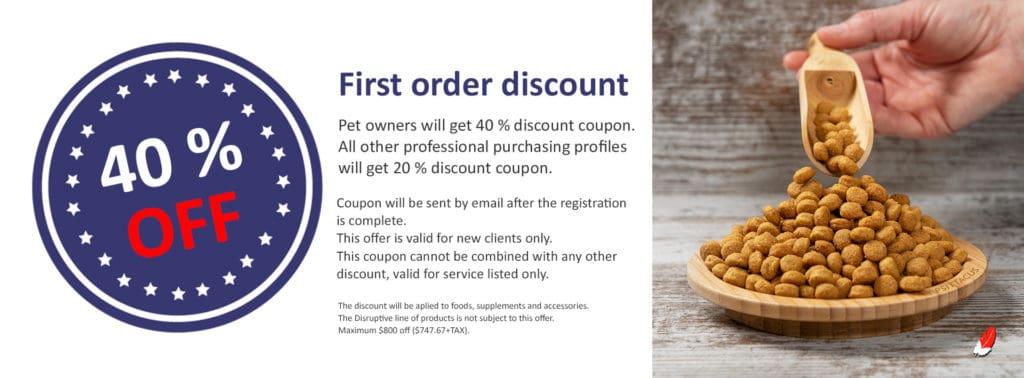 discount Psittacus store